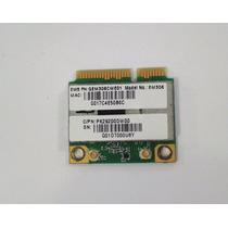 Placa Mini Pci Em306 Notebook Acer Aspire 4540-1157 (5153)