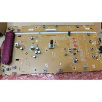 Placa Principal Mini System Samsung Mx-f630 Mx-f730