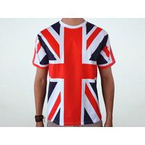 Camiseta England Inglaterra Queima De Estoque Super Barato