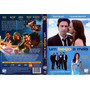 Dvd Um Beijo A Mais  Comedia Romantica