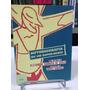 Livro - Autobiografia De Um Super-herói - Alexandre Barbosa