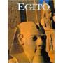 Livro Egito