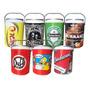 Cooler Bebidas 12 Latas   Frete   ( Leia Descrição )