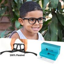 c24a94f96 Busca armações infantil com os melhores preços do Brasil ...
