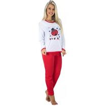 5505dd68d62a8a Busca pijama femenino com os melhores preços do Brasil - CompraMais ...