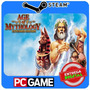 Age Of Mythology Extended Edition Steam Cd-key Global