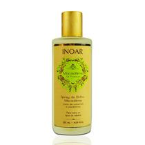 Loreal Pro-keratin Refill - Shampoo Restaurador De Queratina