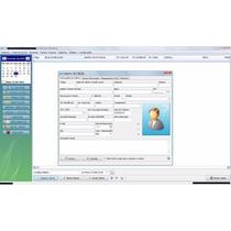 Programa Para Lojas Informática Celulares Ordem Servico