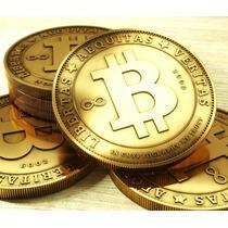 0.00002 Bitcoin - Garantido