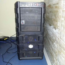 Pc Gamer Core I7 3770k/16gb Ram/1tb Hd/gtx 770 2gb/usado