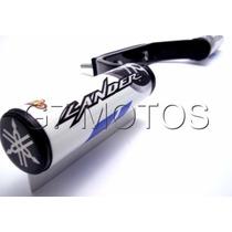 Protetor Motor Slider Lander Xtz 250 ** Frete R$ 1 Real**