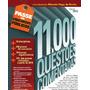 Questões Comentadas_ Livro Digital _ Concurso Público