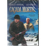 Dvd - Caçada Mortal - Charles Bronson/ Lee Marvin - Lacrado
