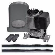 Motor De Portão 1/2 Hp Deslizante Eurus Steel 220v Ppa