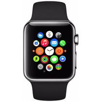 Apple Watch Sport 42mm Original Pronta Entrega Lacrado Top