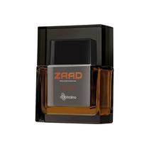 Zaad Visionnaire Eau De Parfum, 95ml Boticario