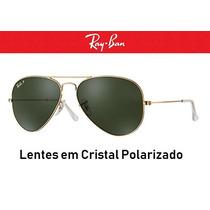 223a2a0bebbc8 Busca Kit aviador com os melhores preços do Brasil - CompraMais.net ...