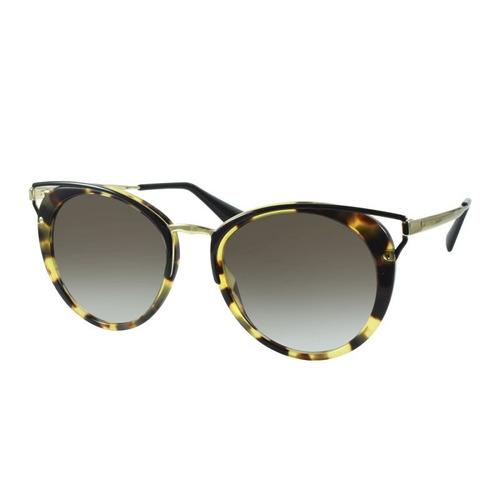 21db167149a01 Óculos De Sol Prada Pr66ts 7s0-0a7 54x20 145