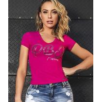 0048c3a354 Busca Blusas pit bull com os melhores preços do Brasil ...