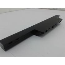 Bateria Note Acer E1-431 E1-471 E1-521 E1-531 E1-571 As10d51