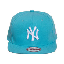 Boné New Era 9fifty New York Yankees