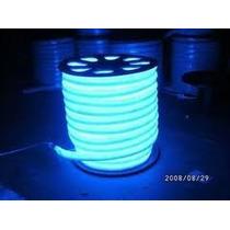 Led Neon Flex Rope Light