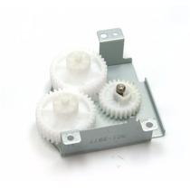 Engrenagem Duplex Hp Laserjet P2014 / P2015 Rc1-3577