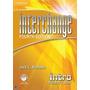 Kit Interchange Vol.intro Wb St Impresso C/ Encadernação
