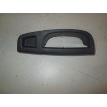 Puxador Interno Da Porta Gol G5 Traseiro Direito 5u4867162