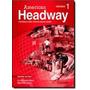American Headway 1 Wb 2nd Ed