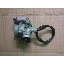 Carburador De Biz C100 [honda]