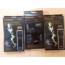 Barbeador E Maquina De Acabamento Panasonic Er389k Original