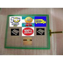 Touch Screen (tela De Toque) Teclado Roland E50 E60 E80 Novo