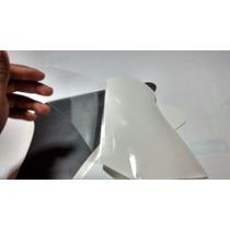 Kit Adesivos Para Lateral Tanque De Moto Bros 09/2014