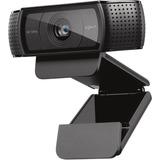 Webcam Logitech C920 Pro Full Hd 1080p 15mp - Lacrado