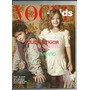 Vogue Kids - 2010, Lilica & Tigor