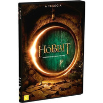 51a9eeee689bb6 Busca hobbit tauriel com os melhores preços do Brasil - CompraMais ...