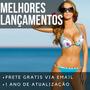 Kit Video Clipes Latinas Mais Kit 20 Mil Musicas