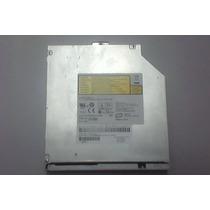 Unidade Cd Dvd Ad-7560a-vn Notebook Sony Vgn-cr320e Pcg-5k1l