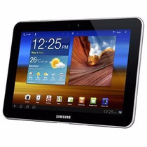 Tablet Samsung Galaxy Tab 8.9 P7300 16gb Wifi 3g Android 3.1