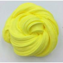 Slime Fluffy + Brindes ( Veja O Video ) Como Brincar 100ml