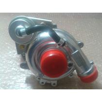 Turbina Motor Completa Toyota Hilux Sw4 4 2006,