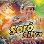 Ritmo Soró Silva,p/ Teclado Roland Bk-5,bk-9, Bk-3