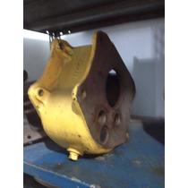Caixa Reversão Empilhadeira Clark C300 E Hyster 225
