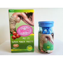 Fase5 Meizi Super Power Fruits