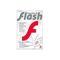 Segredos Do Flash