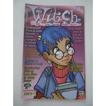 As Bruxinhas Witch #20 Ano 2003