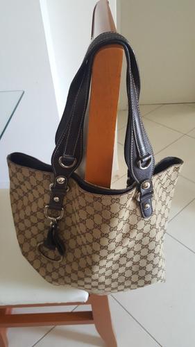 58578c03d Gucci - Melinterest Brasil