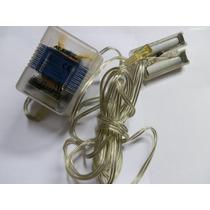Adaptador Ac P-24704 Plug Class 2 Transformer