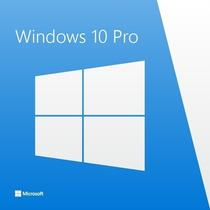 Licença / Chave / Serial / Windows 10 (pro) Professional